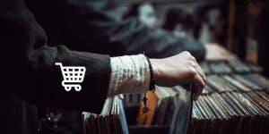 Sites e-Commerce 1