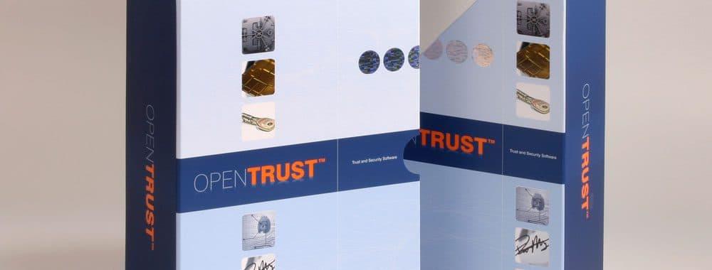 Packaging Opentrust 1