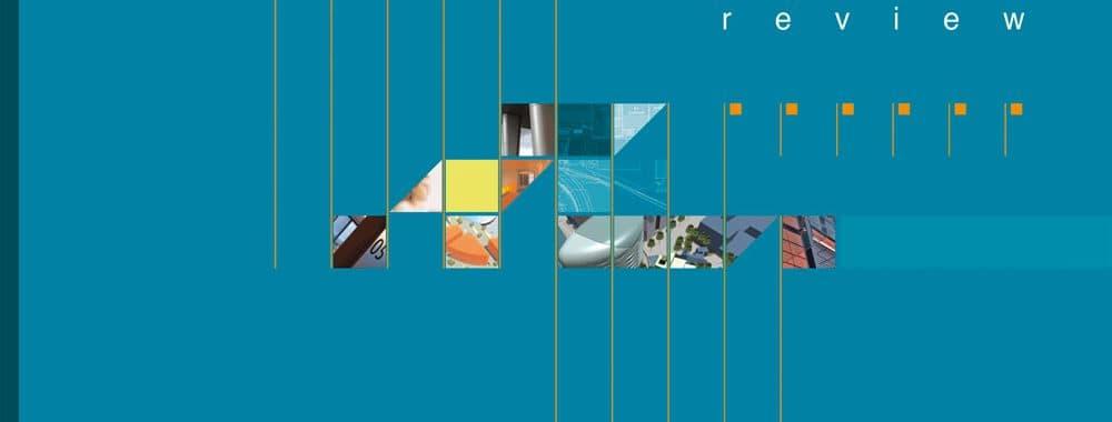 AYH brochure, logo 1